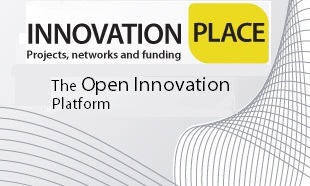 Innovation Place